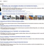 ¿Por qué cierra Google News España? 2