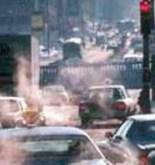 """""""Pocos saben qué es un aire contaminado y quién lo contamina"""" 8"""