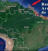 BRASIL: La ocupación costera desordenada afecta a los arrecifes tropicales 5
