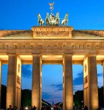 Guía para investigar en Alemania 5