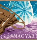 Cita URSS-USA en Venus 9