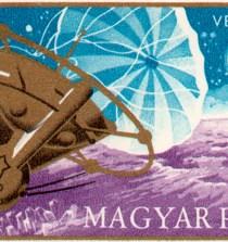 Cita URSS-USA en Venus 7