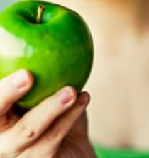Dieta y cambio climático 8