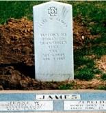3 Abril 1882: La extraña muerte de Jesse James 9