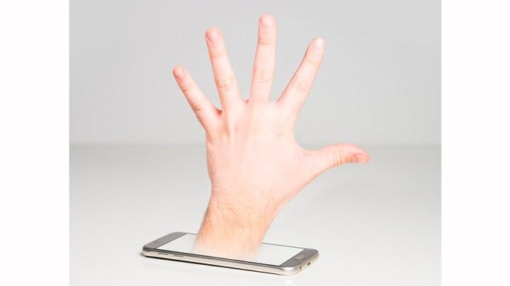 Impulsividad y emociones negativas nos hacen más adictos a Internet y WhatsApp 4