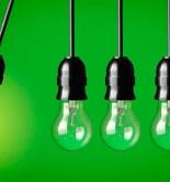 Ahorro energético en las comunidades de propietarios 2
