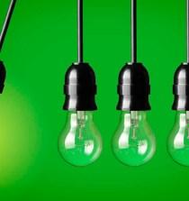Ahorro energético en las comunidades de propietarios 6