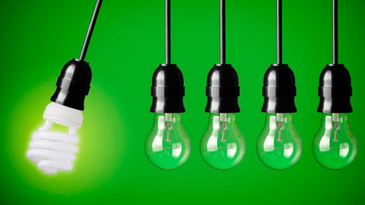 Ahorro energético en las comunidades de propietarios 7