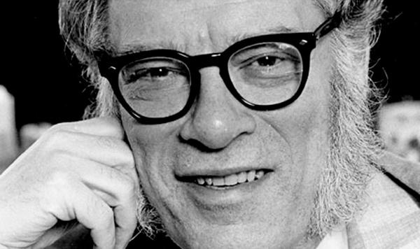 Asimov y la superpoblación 2