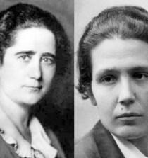 Campoamor y Kent: dos mujeres, un destino 6