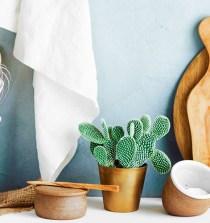 ¿Qué utensilios de cocina son más (o menos) saludables? 3