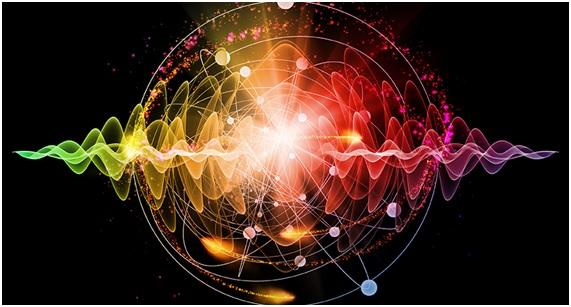¿Quién teme a la Física Cuántica? 6