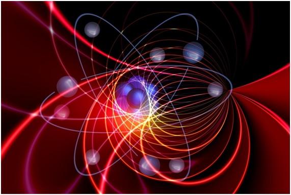 ¿Quién teme a la Física Cuántica? 4