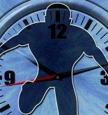 Viajar en el tiempo 5