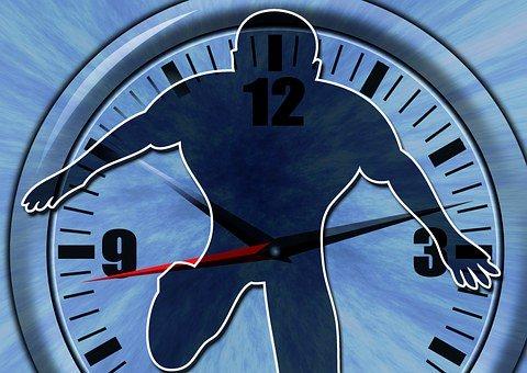 Viajar en el tiempo 1