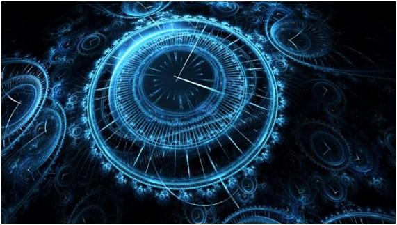 El significado del tiempo sigue desafiando a científicos y filósofos