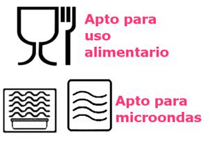 ¿Qué podemos meter y qué no en el microondas? 4