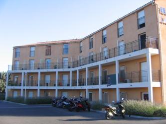 logement etudiant toulon 710 places