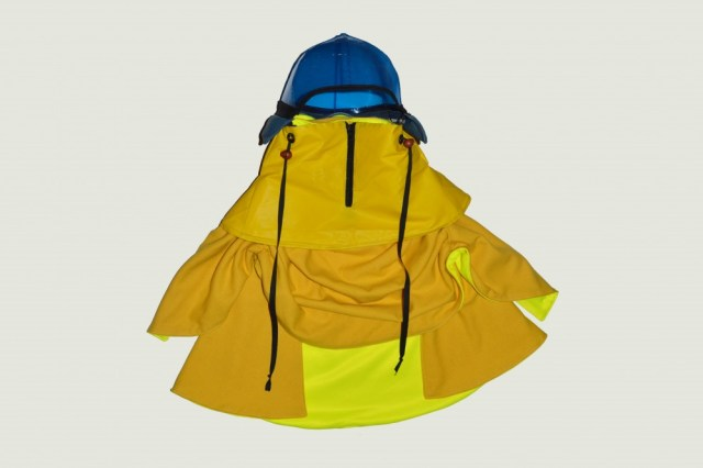 cape jaune 2
