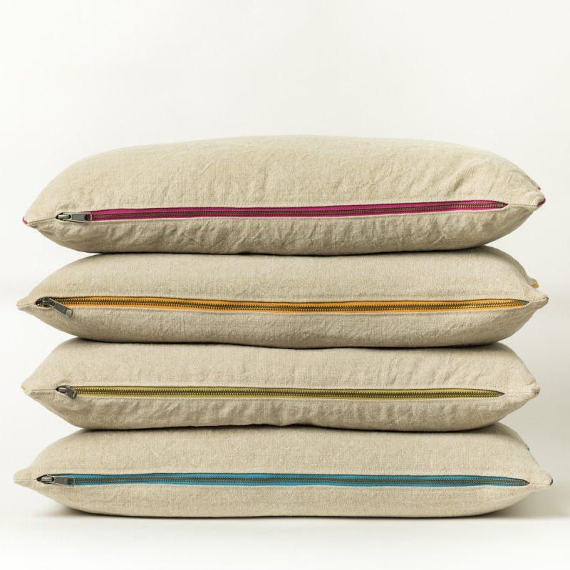 https www adelenesimplecloth com product pillows rectangular pillows flour sack lumbar main
