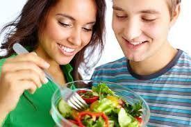 Dieta para la hemorroides