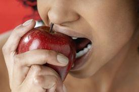 La manzana y sus beneficios