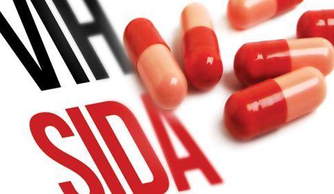 El VIH y su dieta