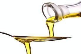 El ácido oleico y sus beneficios
