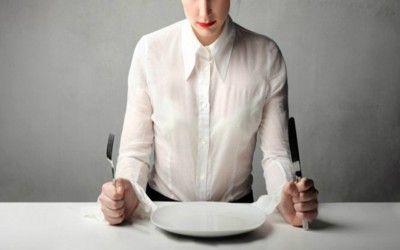 Cómo podemos adelgazar comiendo