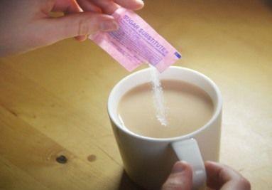 Azúcar, un peligro oculto