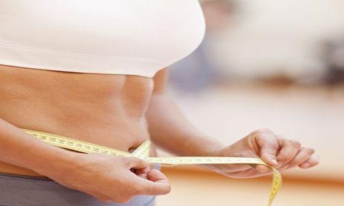 rucos adelgazar, Las tres dietas más efectivas
