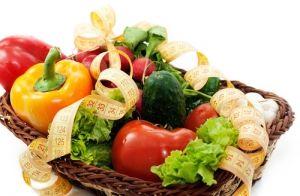 Verduras y frutas las infalibes en la dieta3