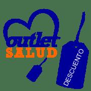 OutletSalud 300x300 con Descuento