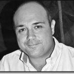 Carlos Abehsera, autor de Adelgazar sin Milagros