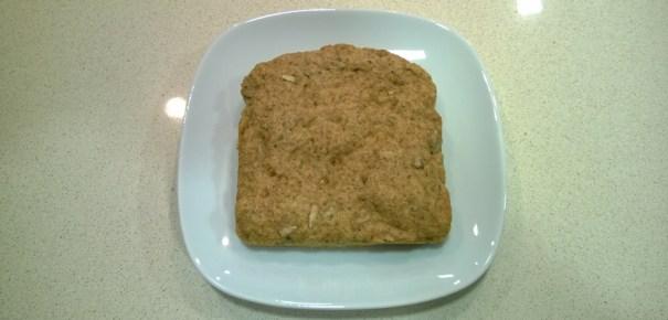 Pan de Lino