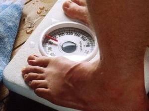 La cetosis y la pérdida de peso