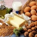 Grasas Vs Carbohidratos: ¿Qué adelgaza más?