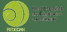 Logo de la REDECAN