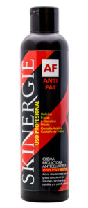 Crema reductora anticelulítica Skinergiè AF