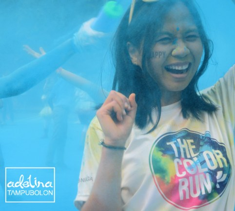 color run 1