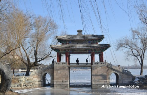 summer palace beijing 3
