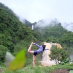 journal yoga mingguan 1