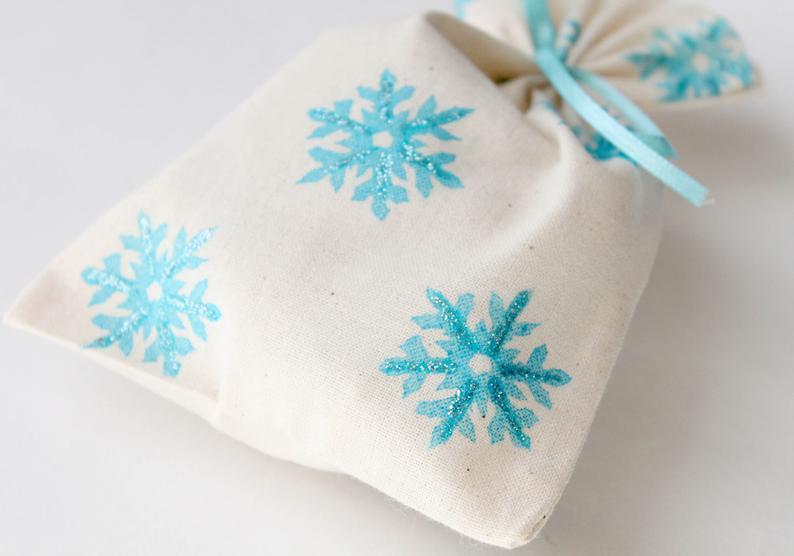 frozen-2-party-bags