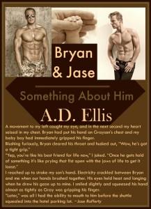 Bryan & Jase teaser 3