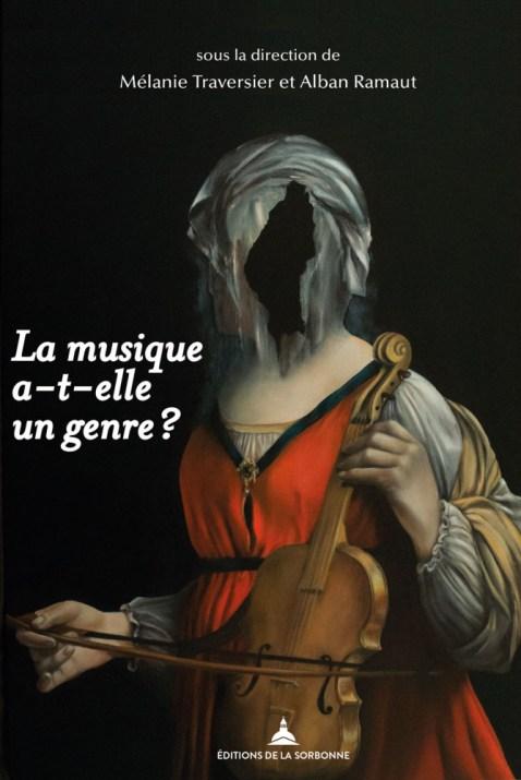 la musique a t-elle un genre