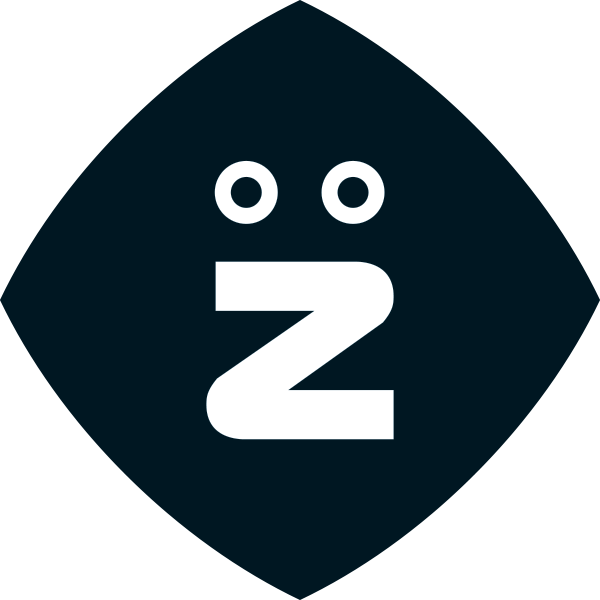 logo magasin Z