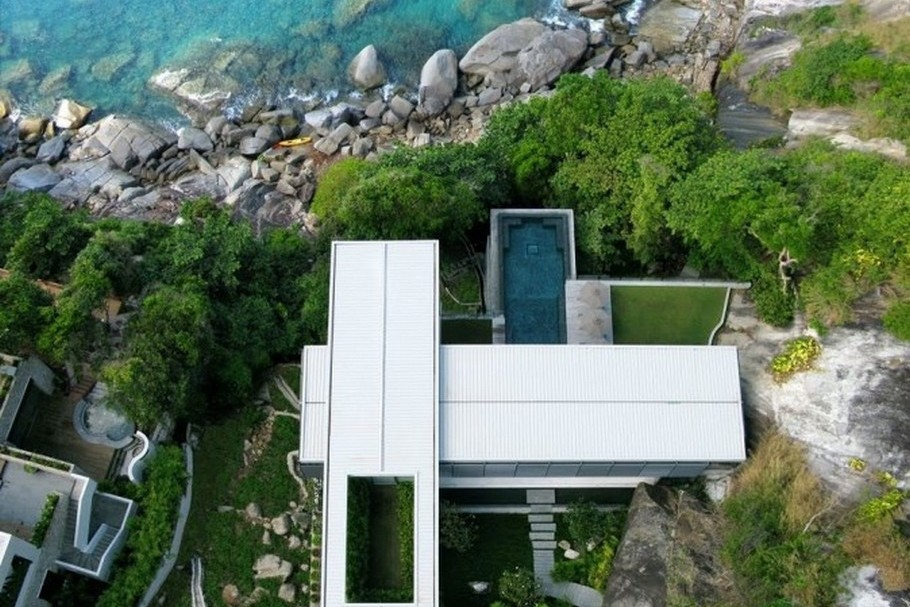 Villa-Amanzi-111-674x1100