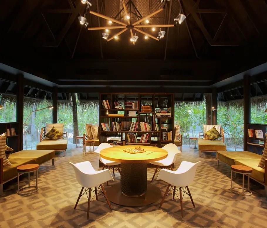 Luxury Maldives 9