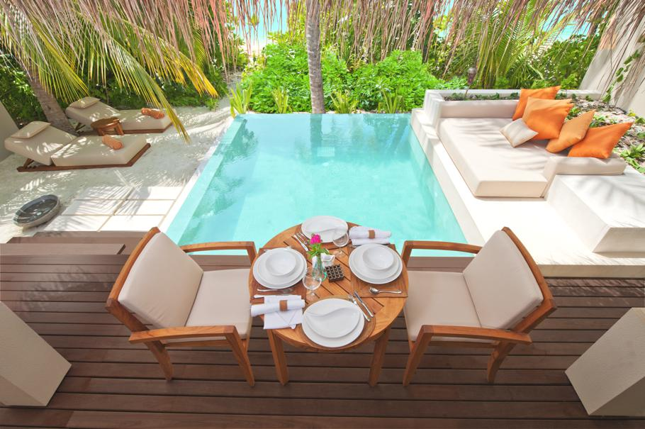 Luxury-Resort-Ayada-Maldives 4