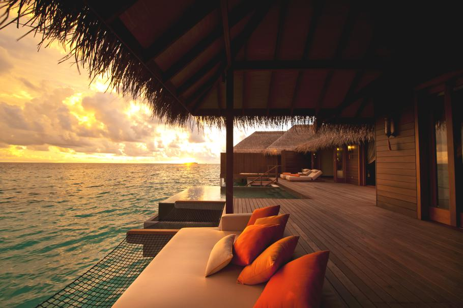 Luxury-Resort-Ayada-Maldives 7